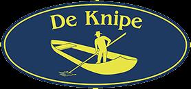De Knipe